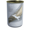 Trovet Intestinal Duck Potato Konzerv (DPD) 400 g