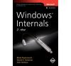 Szak Kiadó Windows Internals 2. rész ajándékkönyv
