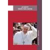 JTMR - Jezsuita Könyvek Jó napot! Ferenc pápa vagyok - Jezsuita füzetek / Küldetésben