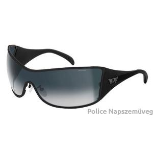 Police S8826 0531 napszemüveg
