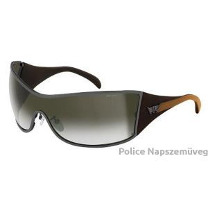 Police S8826 0627 napszemüveg