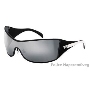 Police S8826 530X