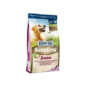 Happy Dog Natur-croq Senior 15kg