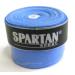 Spartan Gripp szalag