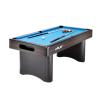 Riley Deluxe 6' pool biliárd asztal biliárdasztal