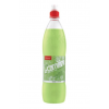 Slimmi L-carnitin ital 1000ml