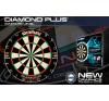 Winmau Diamond Plus darts tábla