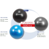 Trendy Fit Ball labda 65cm