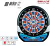 S.Bull Hawk elektromos dart tábla darts kellék