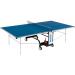 Buffalo Nordic beltéri ping pong asztal