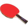 Buffalo Contact ping pong ütő