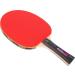 Buffalo Hammer ping pong ütő