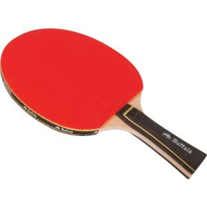 Buffalo Talent ping pong ütő