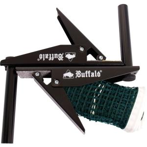 Buffalo Clip On ping pong háló szett