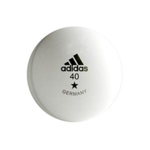 Adidas Training ping pong labda 6db