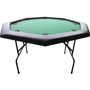 Buffalo Octagon póker asztal