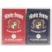 Piatnik Noble House Dupla póker kártya
