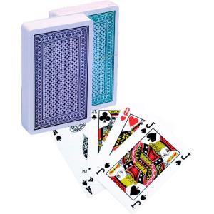 Lion Póker kártya