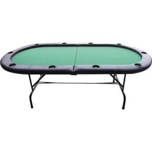 Buffalo Gambler póker asztal