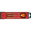 Innergames ECO star ST-1 steel darts szett 18g