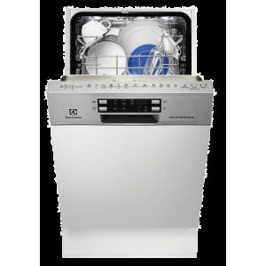 Electrolux ESI4500ROX
