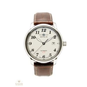 Zeppelin férfi óra - 7656-5