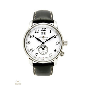 Zeppelin férfi óra - 7644-1