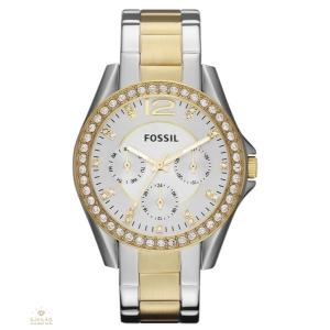 FOSSIL Riley női óra - ES2879