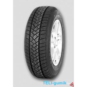 Dunlop 215/75R16C SP LT60 113/R Dunlop téli kisteher gumiabroncs