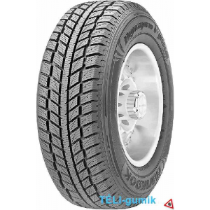 Kingstar 255/70R16 RW07 111/S Kingstar téli off road gumiabroncs