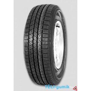 PIRELLI 285/35R21 Scorpion Ice & Snow XL RO 105/V Pirelli téli off road gumiabroncs
