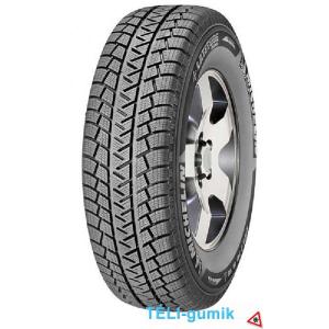 MICHELIN 235/75R15 Latitude Alpin XL 109/T Michelin téli off road gumiabroncs