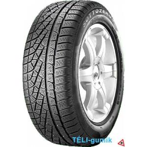 PIRELLI 245/40R18 SottoZero RunFlat 93/V Pirelli téli személy gumiabroncs