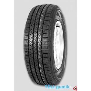 PIRELLI 315/35R20 Scorpion Ice* XL RunFlat 110/V Pirelli téli off road gumiabroncs