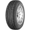 BARUM 165/80R14 POLARIS3 85T - téligumi