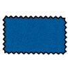 Buffalo Eliminator electric blue posztó