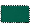 Simonis 300 Rapid Blue-Green karambol posztó 195cm biliárd