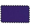 Simonis 300 Rapid Delsa kék karambol posztó 172cm biliárd