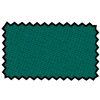 Simonis 760 kékeszöld biliárd posztó 165cm