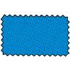 Simonis 860 Verseny kék biliárd posztó 195cm