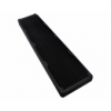 XSPC Low Profile Radiator EX560 - 560mm