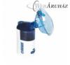 Ultrahangos hordozható inhalátor [BD 5200] - IH016 inhalátorok, gyógyszerporlasztó