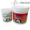 Hűsítő Lóbalzsam [500 gr] Carena Vital - EG422