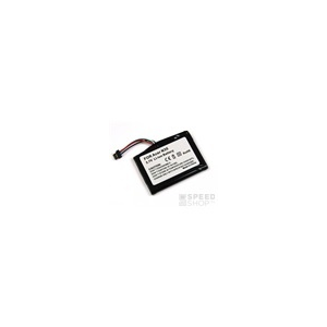 utángyártott Acer N35 900mAh Li-ion akku