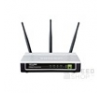 TP Link TP-LINK TL-WA901ND 300M router