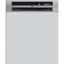Whirlpool ADG 5820 IX A+ mosogatógép