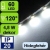 LED LED szalag beltéri (3528-060-FN) - fehér (hideg) Dekor!