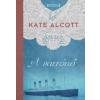 Kate Alcott A varrónő