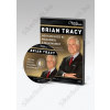 Brian Tracy - Hozd ki magadból a maximumot