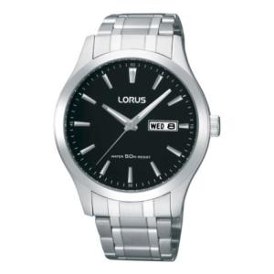 Lorus RXN37CX9 karóra